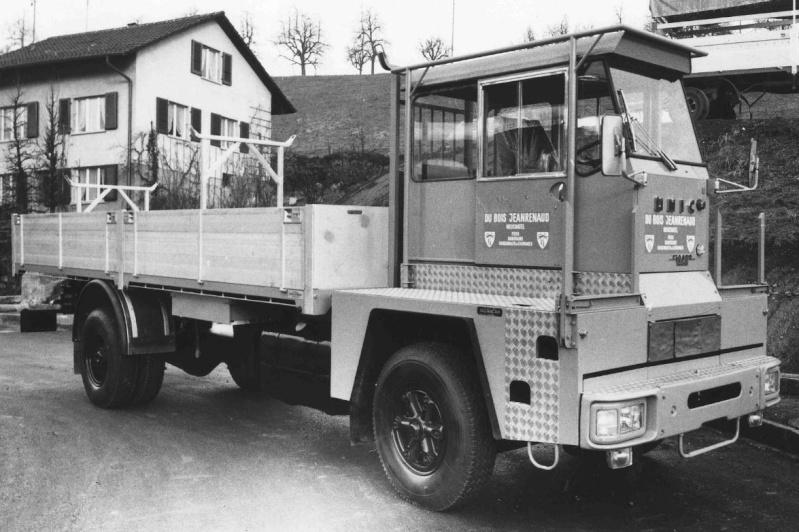 Les camions porte-fer Y_10