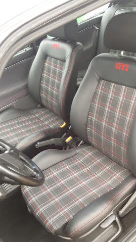 Golf 2 Gti 8S Minimk2 - BBS WHEELS 17' ( P9) Unname10