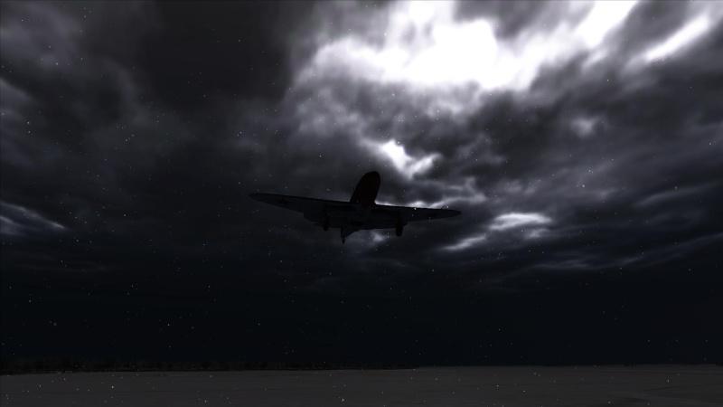 Ce soir Il-2_210