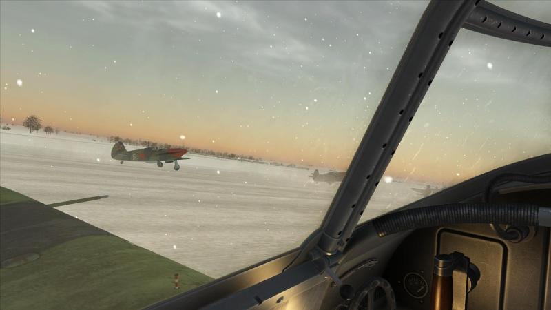 Ce soir Il-2_212