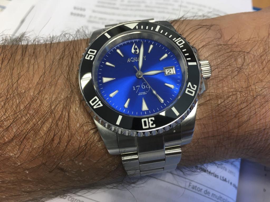 Relógio do Dia 13c97f10