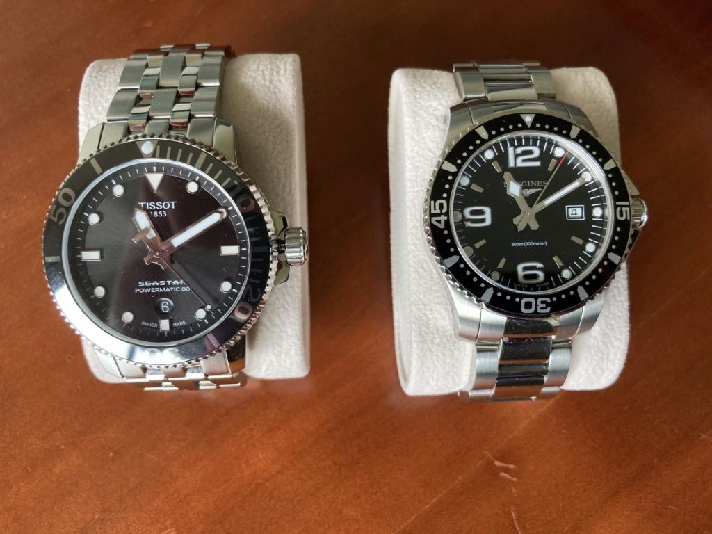 Relógio até 700€  D90b1d10
