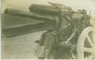 L'insolite de la 2eme GM - Page 2 Kanone10