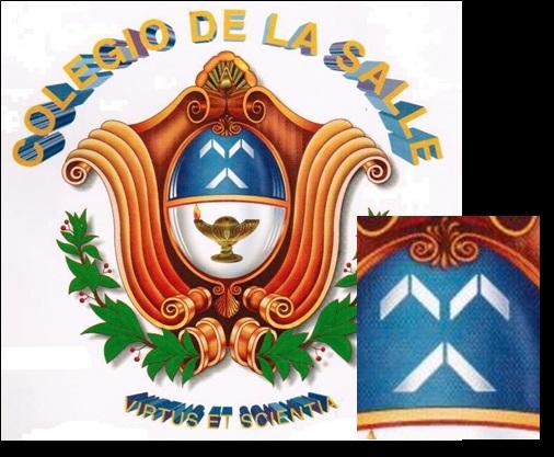 LOS CHEURONES (Chevrones) - Página 2 00492f13
