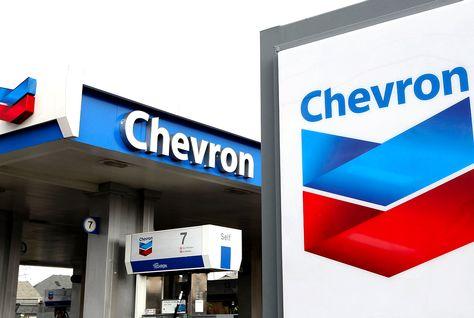 LOS CHEURONES (Chevrones) - Página 2 00492f17