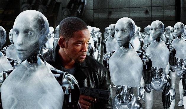 TRANSHUMANISMO, ROBOTS HUMANOS - Página 16 Autumn12