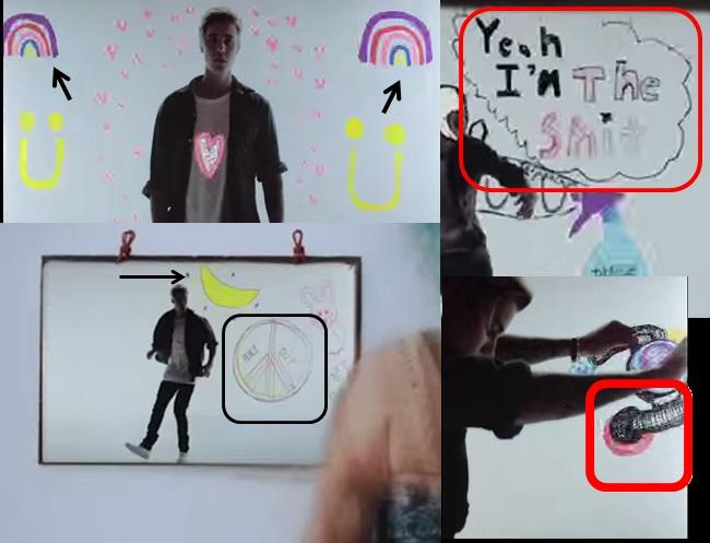 """WHERE ARE Ü NOW"" (Justin Bieber) - Página 2 Jj345418"