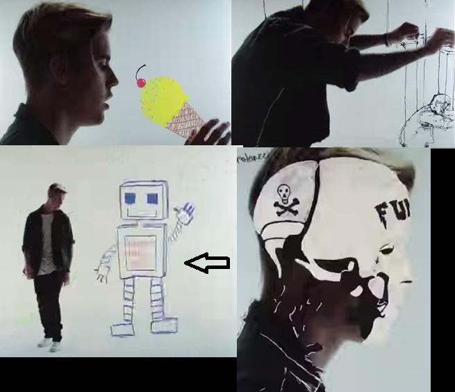 """WHERE ARE Ü NOW"" (Justin Bieber) - Página 2 Jj345419"