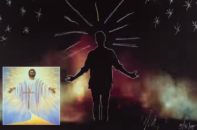 """WHERE ARE Ü NOW"" (Justin Bieber) - Página 3 Jj345421"
