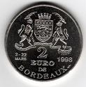 Bordeaux (33000)  [UEFR / UEGQ / UEHB] 3300510