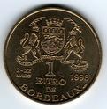 Bordeaux (33000) 3300710