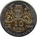 Bordeaux (33000) Ab410