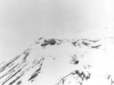 Arche de Noé, Mont Ararat - Turquie Duru10