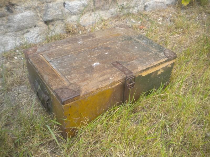 Les équipements camo de  l'allemagne ww2 Dscn3610