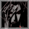 [Gilou-Bleach] Colo sign (Nouveau pack) Avatar10