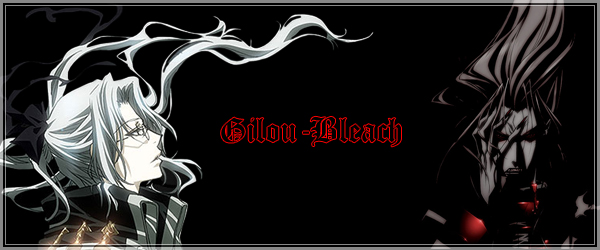 [Gilou-Bleach] Colo sign (Nouveau pack) Sign_t10