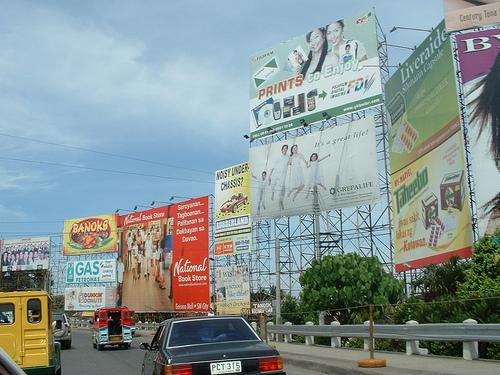 Davao City Pics Banker10