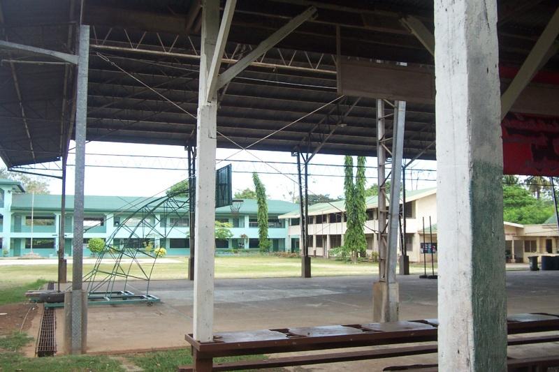HCAS Today School10