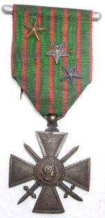 Médailles diverses  Cg_14-10