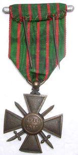 Médailles diverses  Cg_14-11
