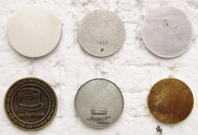 Jetons (Coins) Jetons11