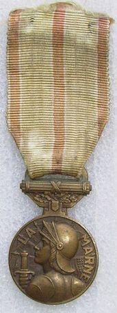 Médailles diverses  Mydail11