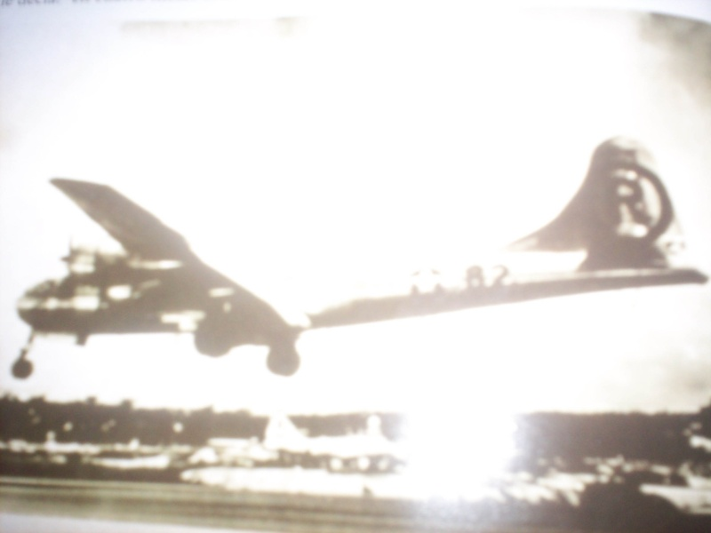 Hiroshima el documental Enola_10