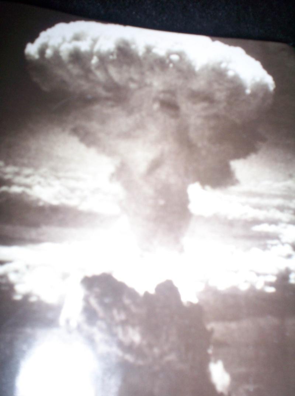 Hiroshima el documental Hirosh11