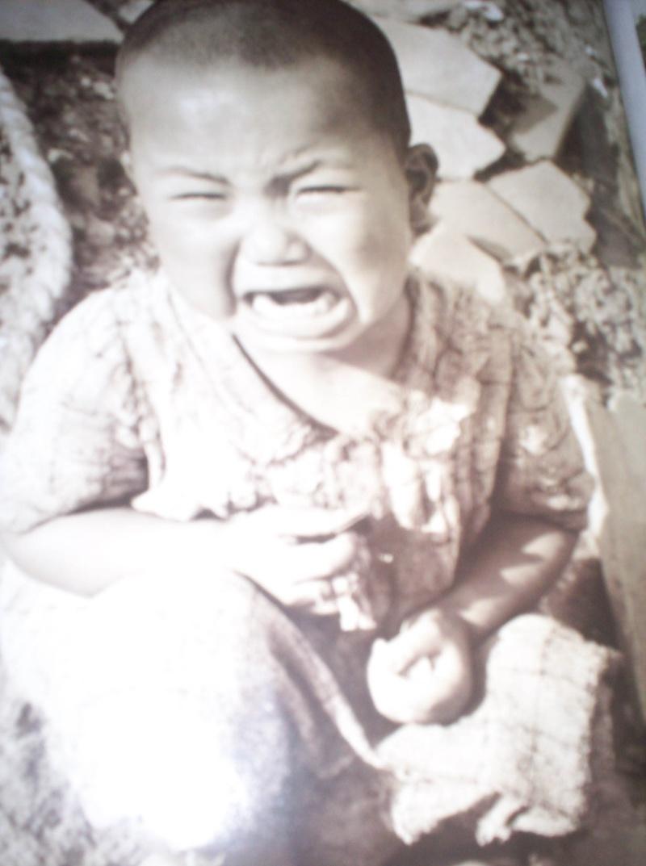 Hiroshima el documental Hirosh12