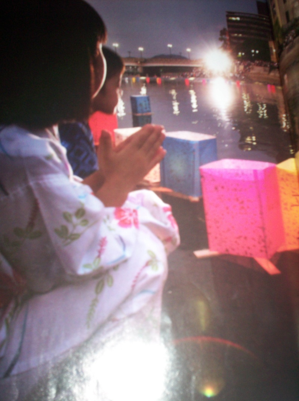 Hiroshima el documental Hirosh13