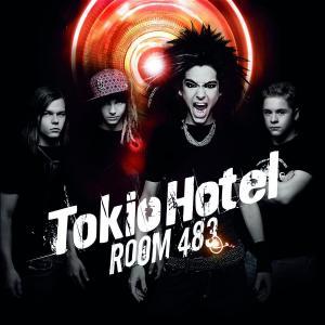 [Album] Scream/ Room 483 63110