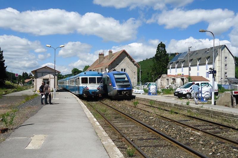 AP2800 : De Nîmes à Latour de Carol Dsc01411
