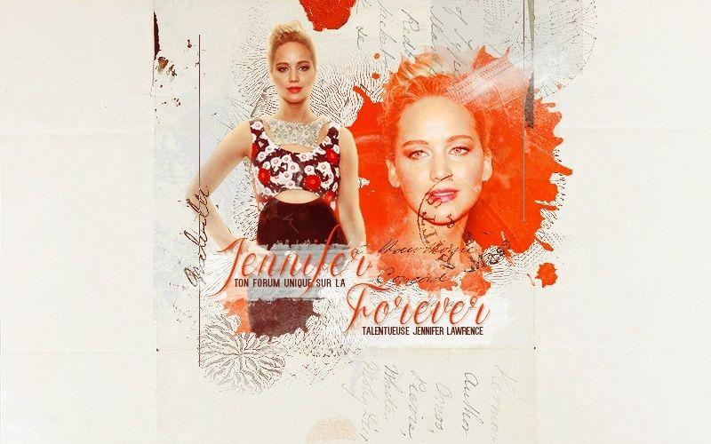 Forum Jennifer Lawrence 80629111