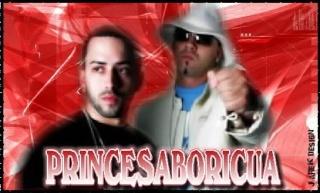 PARA:PRINCESABORICUA Prince14