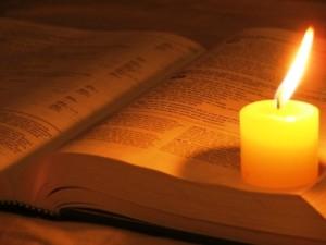 bible13.jpg