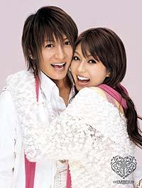 [JAPAN] L'Arc~en~Ciel's tetsu and Sakai Ayana engaged Tetsu_10