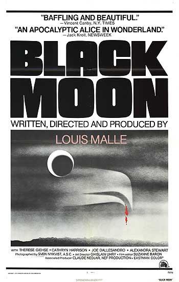 Black Moon (1975,Louis Malle) Black_10