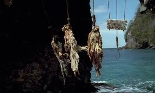 Pirates of the Caribbean (Trilogie) Pirate14