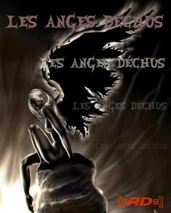 Anges_Dechus