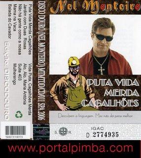 Grande Mestre Artur Gonçalves Nel-mo10