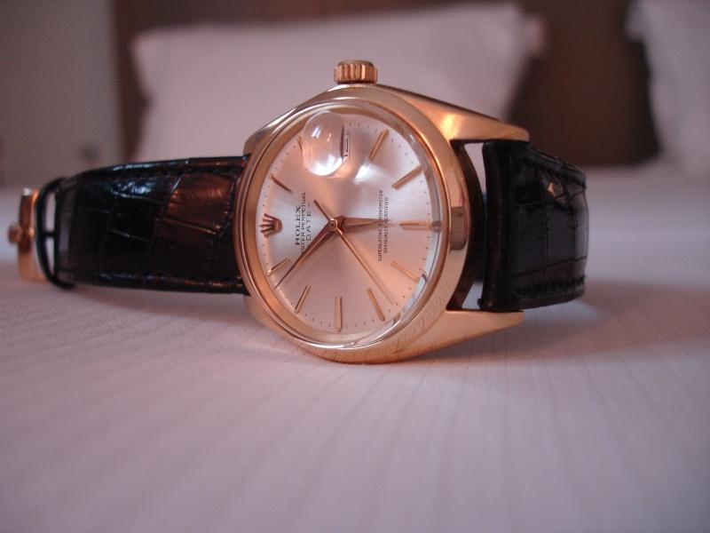 Parlez-nous de votre montre fétiche ! Dsc01311