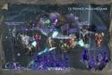 Joyeux Anniversaire :D Screen10