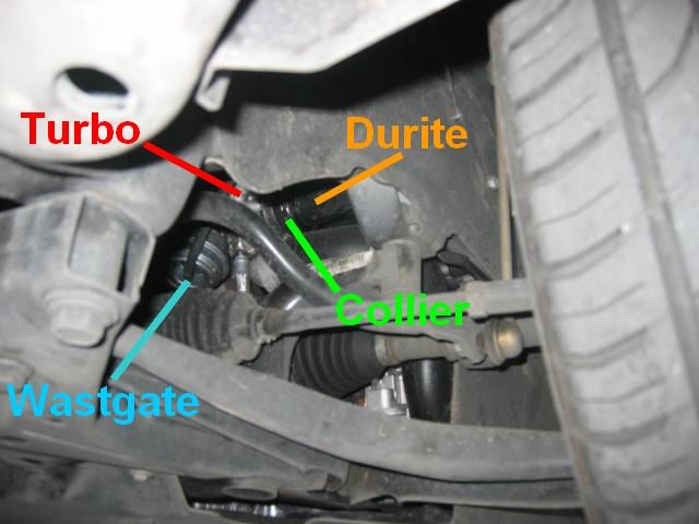 Turbo HS sur mon CRD - Page 2 Collie10