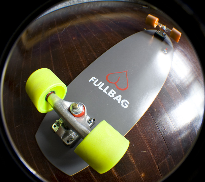 Fullbag skateboards - Page 6 Baby10