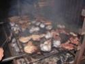 poët poët 2007 Barbec10