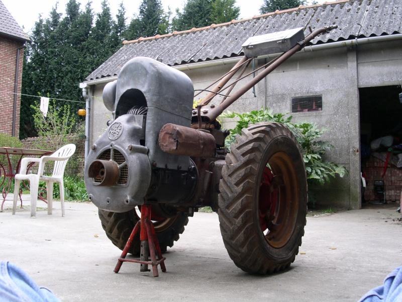 Grunder motoculteur Pict0012