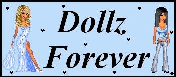 Dollz Forever