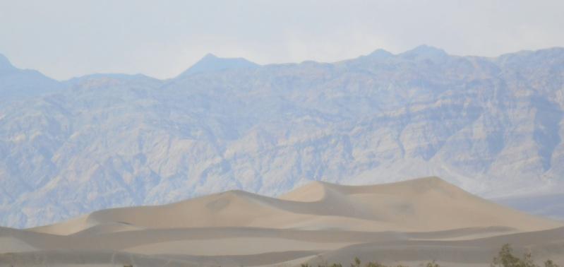 """La """"Death Valley"""" de Tatooine (Star Wars 4 : A New Hope)  02-dsc10"""