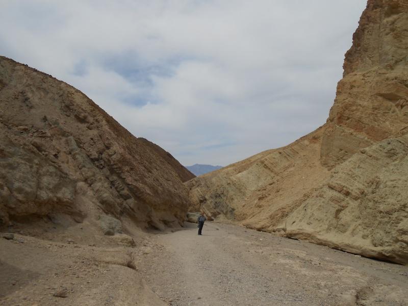 """La """"Death Valley"""" de Tatooine (Star Wars 4 : A New Hope)  13-dsc10"""
