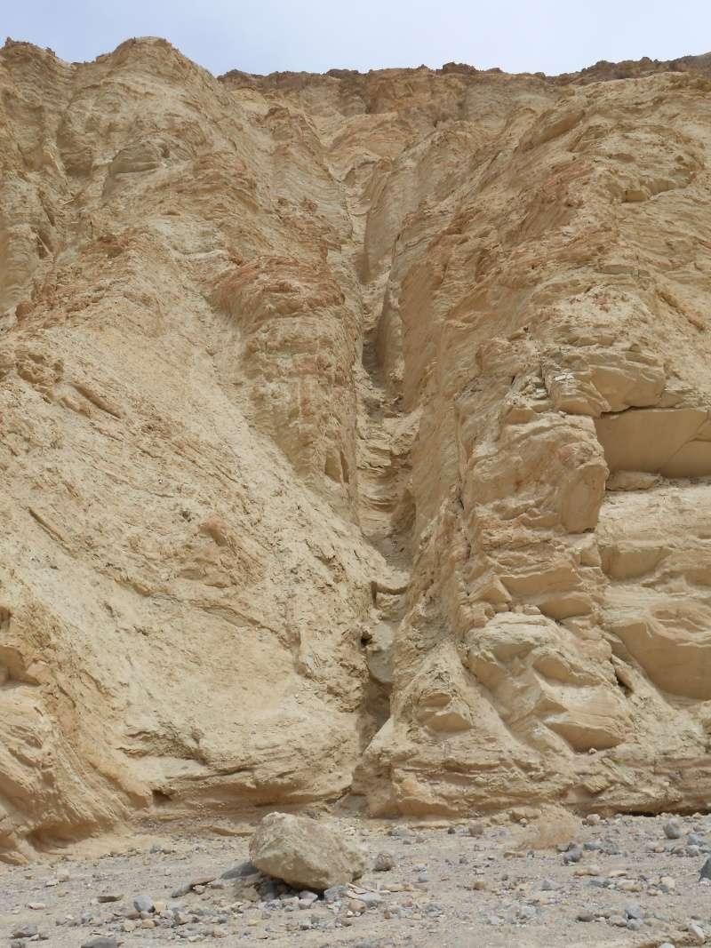 """La """"Death Valley"""" de Tatooine (Star Wars 4 : A New Hope)  16-dsc11"""